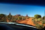 4wd;4wds;4wds;4x4;4x4s;4x4s;America;American-Southwest;Arizona;AZ;Big-Indian;Brigham's-Tomb;butte;buttes;Castle-Rock;Colorado-Plateau;Colorado-Plateau-Province;desert-vegetation;four-by-four;four-by-fours;four-wheel-drive;four-wheel-drives;geological;geology;gravel-road;gravel-roads;King-on-his-throne;metal-road;metal-roads;metalled-road;metalled-roads;Monument-Valley;Monument-Valley-Navajo-Tribal-Park;natural-geological-formation;natural-geological-formations;Navajo-Indian-Reservation;Navajo-Nation;Navajo-Nation-Reservation;Navajo-Reservation;Oljato;Oljato-Monument-Valley;Oljato_Monument-Valley;road;roads;rock;rock-formation;rock-formations;rock-outcrop;rock-outcrops;rock-tor;rock-torr;rock-torrs;rock-tors;rocks;Saddleback;sand-road;sand-track;sandy-road;sandy-roads;sandy-tracks;South-west-United-States;South-west-US;South-west-USA;South-western-United-States;South-western-US;South-western-USA;Southwest-United-States;Southwest-US;Southwest-USA;Southwestern-United-States;Southwestern-US;Southwestern-USA;sports-utility-vehicle;sports-utility-vehicles;States;stone;suv;suvs;The-Castle;the-Southwest;Tsé-Bii-Ndzisgaii;U.S.A;United-States;United-States-of-America;unpaved-road;unpaved-roads;unusual-natural-feature;unusual-natural-features;unusual-natural-formation;unusual-natural-formations;USA;UT;Utah;valley-of-the-rocks;vehicle;vehicles;wilderness;wilderness-area;wilderness-areas