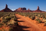 America;American-Southwest;Arizona;AZ;Big-Indian;Brigham's-Tomb;butte;buttes;Castle-Rock;Colorado-Plateau;Colorado-Plateau-Province;desert-vegetation;flat-topped-hill;flat_topped-hill;geological;geology;gravel-road;gravel-roads;King-on-his-throne;Mesa;metal-road;metal-roads;metalled-road;metalled-roads;Monument-Valley;Monument-Valley-Navajo-Tribal-Park;natural-geological-formation;natural-geological-formations;Navajo-Indian-Reservation;Navajo-Nation;Navajo-Nation-Reservation;Navajo-Reservation;Oljato;Oljato-Monument-Valley;Oljato_Monument-Valley;road;roads;rock;rock-formation;rock-formations;rock-outcrop;rock-outcrops;rock-tor;rock-torr;rock-torrs;rock-tors;rocks;Saddleback;sand-road;sand-track;sandy-road;sandy-roads;sandy-tracks;South-west-United-States;South-west-US;South-west-USA;South-western-United-States;South-western-US;South-western-USA;Southwest-United-States;Southwest-US;Southwest-USA;Southwestern-United-States;Southwestern-US;Southwestern-USA;States;stone;table-hill;table-hills;table-mountain;table-mountains;tableland;tablelands;The-Castle;the-Southwest;Tsé-Bii-Ndzisgaii;U.S.A;United-States;United-States-of-America;unpaved-road;unpaved-roads;unusual-natural-feature;unusual-natural-features;unusual-natural-formation;unusual-natural-formations;USA;UT;Utah;valley-of-the-rocks;wilderness;wilderness-area;wilderness-areas