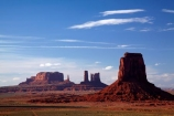 America;American-Southwest;Arizona;Artists-Point;Artists-Point;AZ;Bear-and-Rabbit;Brigham's-Tomb;butte;buttes;Castle-Rock;Colorado-Plateau;Colorado-Plateau-Province;East-Mitten;East-Mitten-Butte;flat-topped-hill;flat_topped-hill;geological;geology;King-on-his-throne;lookout;lookouts;Mesa;Monument-Valley;Monument-Valley-Navajo-Tribal-Park;natural-geological-formation;natural-geological-formations;Navajo-Indian-Reservation;Navajo-Nation;Navajo-Nation-Reservation;Navajo-Reservation;Oljato;Oljato-Monument-Valley;Oljato_Monument-Valley;overlook;Right-Mitten;Right-Mitten-Butte;rock;rock-formation;rock-formations;rock-outcrop;rock-outcrops;rock-tor;rock-torr;rock-torrs;rock-tors;rocks;South-west-United-States;South-west-US;South-west-USA;South-western-United-States;South-western-US;South-western-USA;Southwest-United-States;Southwest-US;Southwest-USA;Southwestern-United-States;Southwestern-US;Southwestern-USA;Stagecoach;States;stone;table-hill;table-hills;table-mountain;table-mountains;tableland;tablelands;The-Castle;The-Mittens;the-Southwest;Tsé-Bii-Ndzisgaii;U.S.A;United-States;United-States-of-America;unusual-natural-feature;unusual-natural-features;unusual-natural-formation;unusual-natural-formations;USA;UT;Utah;valley-of-the-rocks;view;viewpoint;viewpoints;views;wilderness;wilderness-area;wilderness-areas