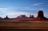 America;American-Southwest;Arizona;Artists-Point;Artists-Point;AZ;Bear-and-Rabbit;Big-Indian;Brigham's-Tomb;butte;buttes;Castle-Rock;Colorado-Plateau;Colorado-Plateau-Province;East-Mitten;East-Mitten-Butte;flat-topped-hill;flat_topped-hill;geological;geology;King-on-his-throne;lookout;lookouts;Mesa;Monument-Valley;Monument-Valley-Navajo-Tribal-Park;natural-geological-formation;natural-geological-formations;Navajo-Indian-Reservation;Navajo-Nation;Navajo-Nation-Reservation;Navajo-Reservation;Oljato;Oljato-Monument-Valley;Oljato_Monument-Valley;overlook;Right-Mitten;Right-Mitten-Butte;rock;rock-formation;rock-formations;rock-outcrop;rock-outcrops;rock-tor;rock-torr;rock-torrs;rock-tors;rocks;South-west-United-States;South-west-US;South-west-USA;South-western-United-States;South-western-US;South-western-USA;Southwest-United-States;Southwest-US;Southwest-USA;Southwestern-United-States;Southwestern-US;Southwestern-USA;Stagecoach;States;stone;table-hill;table-hills;table-mountain;table-mountains;tableland;tablelands;The-Castle;The-Mittens;the-Southwest;Tsé-Bii-Ndzisgaii;U.S.A;United-States;United-States-of-America;unusual-natural-feature;unusual-natural-features;unusual-natural-formation;unusual-natural-formations;USA;UT;Utah;valley-of-the-rocks;view;viewpoint;viewpoints;views;wilderness;wilderness-area;wilderness-areas