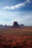 America;American-Southwest;Arizona;AZ;Bear-and-Rabbit;Big-Indian;butte;buttes;Castle-Rock;Colorado-Plateau;Colorado-Plateau-Province;East-Mitten;East-Mitten-Butte;geological;geology;King-on-his-throne;Monument-Valley;Monument-Valley-Navajo-Tribal-Park;natural-geological-formation;natural-geological-formations;Navajo-Indian-Reservation;Navajo-Nation;Navajo-Nation-Reservation;Navajo-Reservation;Oljato;Oljato-Monument-Valley;Oljato_Monument-Valley;Right-Mitten;Right-Mitten-Butte;rock;rock-formation;rock-formations;rock-outcrop;rock-outcrops;rock-tor;rock-torr;rock-torrs;rock-tors;rocks;South-west-United-States;South-west-US;South-west-USA;South-western-United-States;South-western-US;South-western-USA;Southwest-United-States;Southwest-US;Southwest-USA;Southwestern-United-States;Southwestern-US;Southwestern-USA;Stagecoach;States;stone;The-Castle;The-Mittens;the-Southwest;Tsé-Bii-Ndzisgaii;U.S.A;United-States;United-States-of-America;unusual-natural-feature;unusual-natural-features;unusual-natural-formation;unusual-natural-formations;USA;UT;Utah;valley-of-the-rocks;wilderness;wilderness-area;wilderness-areas