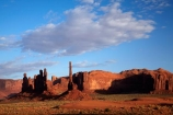 America;American-Southwest;Arizona;AZ;butte;buttes;Colorado-Plateau;Colorado-Plateau-Province;dune;dunes;flat-topped-hill;flat_topped-hill;geological;geology;Lower-Monument-Valley;Mesa;Monument-Valley;Monument-Valley-Navajo-Tribal-Park;natural-geological-formation;natural-geological-formations;natural-tower;natural-towers;Navajo-Indian-Reservation;Navajo-Nation;Navajo-Nation-Reservation;Navajo-Reservation;Oljato;Oljato-Monument-Valley;Oljato_Monument-Valley;rock;rock-chimney;rock-chimneys;rock-column;rock-columns;rock-formation;rock-formations;rock-outcrop;rock-outcrops;rock-pillar;rock-pillars;rock-pinnacle;rock-pinnacles;rock-spire;rock-spires;rock-tor;rock-torr;rock-torrs;rock-tors;rock-tower;rock-towers;rocks;sand;sand-dune;sand-dunes;sand-hill;sand-hills;sand_dune;sand_dunes;sand_hill;sand_hills;sanddune;sanddunes;sandhill;sandhills;sandy;South-west-United-States;South-west-US;South-west-USA;South-western-United-States;South-western-US;South-western-USA;Southwest-United-States;Southwest-US;Southwest-USA;Southwestern-United-States;Southwestern-US;Southwestern-USA;States;stone;table-hill;table-hills;table-mountain;table-mountains;tableland;tablelands;the-Southwest;Totem-Pole;Totem-Pole-rock-column;Totem-Pole-rock-pillar;Totem-Pole-rock-spire;Tsé-Bii-Ndzisgaii;U.S.A;United-States;United-States-of-America;unusual-natural-feature;unusual-natural-features;unusual-natural-formation;unusual-natural-formations;USA;UT;Utah;valley-of-the-rocks;wilderness;wilderness-area;wilderness-areas;Yei-Bi-Chei;Yei-Bi-Chei-rock-outcrop;Yei_Bi_Chei;Yei_Bi_Chei-rock-outcrop;YeiBiChei-spires