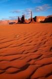 America;American-Southwest;Arizona;AZ;butte;buttes;Colorado-Plateau;Colorado-Plateau-Province;dune;dunes;flat-topped-hill;flat_topped-hill;geological;geology;Lower-Monument-Valley;Mesa;Monument-Valley;Monument-Valley-Navajo-Tribal-Park;natural-geological-formation;natural-geological-formations;natural-tower;natural-towers;Navajo-Indian-Reservation;Navajo-Nation;Navajo-Nation-Reservation;Navajo-Reservation;Oljato;Oljato-Monument-Valley;Oljato_Monument-Valley;ripple;ripples;rock;rock-chimney;rock-chimneys;rock-column;rock-columns;rock-formation;rock-formations;rock-outcrop;rock-outcrops;rock-pillar;rock-pillars;rock-pinnacle;rock-pinnacles;rock-spire;rock-spires;rock-tor;rock-torr;rock-torrs;rock-tors;rock-tower;rock-towers;rocks;sand;sand-dune;sand-dunes;sand-hill;sand-hills;sand-ripple;sand-ripples;sand_dune;sand_dunes;sand_hill;sand_hills;sanddune;sanddunes;sandhill;sandhills;sandy;South-west-United-States;South-west-US;South-west-USA;South-western-United-States;South-western-US;South-western-USA;Southwest-United-States;Southwest-US;Southwest-USA;Southwestern-United-States;Southwestern-US;Southwestern-USA;States;stone;table-hill;table-hills;table-mountain;table-mountains;tableland;tablelands;the-Southwest;Totem-Pole;Totem-Pole-rock-column;Totem-Pole-rock-pillar;Totem-Pole-rock-spire;Tsé-Bii-Ndzisgaii;U.S.A;United-States;United-States-of-America;unusual-natural-feature;unusual-natural-features;unusual-natural-formation;unusual-natural-formations;USA;UT;Utah;valley-of-the-rocks;wilderness;wilderness-area;wilderness-areas;Yei-Bi-Chei;Yei-Bi-Chei-rock-outcrop;Yei_Bi_Chei;Yei_Bi_Chei-rock-outcrop;YeiBiChei-spires