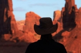 acubra;acubras;akubra;akubras;America;American-Southwest;Arizona;AZ;butte;buttes;Colorado-Plateau;Colorado-Plateau-Province;cowboy-hat;cowboy-hats;geological;geology;hat;hats;Lower-Monument-Valley;Monument-Valley;Monument-Valley-Navajo-Tribal-Park;natural-geological-formation;natural-geological-formations;Navajo-Indian-Reservation;Navajo-Nation;Navajo-Nation-Reservation;Navajo-Reservation;Oljato;Oljato-Monument-Valley;Oljato_Monument-Valley;people;person;rock;rock-formation;rock-formations;rock-outcrop;rock-outcrops;rock-tor;rock-torr;rock-torrs;rock-tors;rocks;South-west-United-States;South-west-US;South-west-USA;South-western-United-States;South-western-US;South-western-USA;Southwest-United-States;Southwest-US;Southwest-USA;Southwestern-United-States;Southwestern-US;Southwestern-USA;States;stone;the-Southwest;tourism;tourist;tourists;Tsé-Bii-Ndzisgaii;U.S.A;United-States;United-States-of-America;unusual-natural-feature;unusual-natural-features;unusual-natural-formation;unusual-natural-formations;USA;UT;Utah;valley-of-the-rocks;visitor;visitors;wilderness;wilderness-area;wilderness-areas