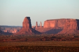 America;American-Southwest;Arizona;AZ;butte;buttes;Colorado-Plateau;Colorado-Plateau-Province;flat-topped-hill;flat_topped-hill;geological;geology;Mesa;mile-13;mile-marker-13;Monument-Valley;natural-geological-formation;natural-geological-formations;Navajo-Indian-Reservation;Navajo-Nation;Navajo-Nation-Reservation;Navajo-Reservation;Oljato;Oljato-Monument-Valley;Oljato_Monument-Valley;rock;rock-formation;rock-formations;rock-outcrop;rock-outcrops;rock-tor;rock-torr;rock-torrs;rock-tors;rocks;South-west-United-States;South-west-US;South-west-USA;South-western-United-States;South-western-US;South-western-USA;Southwest-United-States;Southwest-US;Southwest-USA;Southwestern-United-States;Southwestern-US;Southwestern-USA;States;stone;table-hill;table-hills;table-mountain;table-mountains;tableland;tablelands;the-Southwest;Tsé-Bii-Ndzisgaii;U.S.A;United-States;United-States-of-America;unusual-natural-feature;unusual-natural-features;unusual-natural-formation;unusual-natural-formations;USA;UT;Utah;valley-of-the-rocks;wilderness;wilderness-area;wilderness-areas