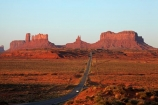 America;American-Southwest;Arizona;AZ;Bear-and-Rabbit;Brigham's-Tomb;butte;buttes;car;cars;Castle-Rock;Colorado-Plateau;Colorado-Plateau-Province;driving;flat-topped-hill;flat_topped-hill;Forrest-Gump-Point;geological;geology;highway;highways;King-on-his-throne;Mesa;mile-13;mile-marker-13;Monument-Valley;natural-geological-formation;natural-geological-formations;Navajo-Indian-Reservation;Navajo-Nation;Navajo-Nation-Reservation;Navajo-Reservation;Oljato;Oljato-Monument-Valley;Oljato_Monument-Valley;open-road;open-roads;road;road-trip;roads;rock;rock-formation;rock-formations;rock-outcrop;rock-outcrops;rock-tor;rock-torr;rock-torrs;rock-tors;rocks;South-west-United-States;South-west-US;South-west-USA;South-western-United-States;South-western-US;South-western-USA;Southwest-United-States;Southwest-US;Southwest-USA;Southwestern-United-States;Southwestern-US;Southwestern-USA;Stagecoach;States;stone;Straight;straights;table-hill;table-hills;table-mountain;table-mountains;tableland;tablelands;The-Castle;the-Southwest;traffic;Trail-of-the-Ancients;transport;transportation;travel;traveling;travelling;trip;Tsé-Bii-Ndzisgaii;U.S.-Highway-163;U.S.-Route-163;U.S.A;United-States;United-States-of-America;unusual-natural-feature;unusual-natural-features;unusual-natural-formation;unusual-natural-formations;US-163;US-163-scenic;USA;UT;Utah;valley-of-the-rocks;vehicle;vehicles;wilderness;wilderness-area;wilderness-areas