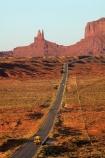 America;American-Southwest;Arizona;AZ;bus;buses;butte;buttes;car;cars;coach;coaches;Colorado-Plateau;Colorado-Plateau-Province;driving;Forrest-Gump-Point;geological;geology;highway;highways;mile-13;mile-marker-13;Monument-Valley;motorbus;motorbuses;natural-geological-formation;natural-geological-formations;Navajo-Indian-Reservation;Navajo-Nation;Navajo-Nation-Reservation;Navajo-Reservation;Oljato;Oljato-Monument-Valley;Oljato_Monument-Valley;omnibus;omnibuses;open-road;open-roads;passenger-bus;passenger-buses;passenger-coach;passenger-coaches;passenger-transport;public-transport;public-transportation;road;road-trip;roads;rock;rock-formation;rock-formations;rock-outcrop;rock-outcrops;rock-tor;rock-torr;rock-torrs;rock-tors;rocks;school-bus;school-buses;South-west-United-States;South-west-US;South-west-USA;South-western-United-States;South-western-US;South-western-USA;Southwest-United-States;Southwest-US;Southwest-USA;Southwestern-United-States;Southwestern-US;Southwestern-USA;States;stone;Straight;straights;the-Southwest;traffic;Trail-of-the-Ancients;transport;transportation;travel;traveling;travelling;trip;Tsé-Bii-Ndzisgaii;U.S.-Highway-163;U.S.-Route-163;U.S.A;United-States;United-States-of-America;unusual-natural-feature;unusual-natural-features;unusual-natural-formation;unusual-natural-formations;US-163;US-163-scenic;USA;UT;Utah;valley-of-the-rocks;vehicle;vehicles;wilderness;wilderness-area;wilderness-areas;yellow-bus;yellow-buses;yellow-school-bus;yellow-school-buses