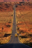 America;American-Southwest;Arizona;AZ;bus;buses;coach;coaches;Colorado-Plateau;Colorado-Plateau-Province;driving;Forrest-Gump-Point;highway;highways;mile-13;mile-marker-13;Monument-Valley;motorbus;motorbuses;Navajo-Indian-Reservation;Navajo-Nation;Navajo-Nation-Reservation;Navajo-Reservation;Oljato;Oljato-Monument-Valley;Oljato_Monument-Valley;omnibus;omnibuses;open-road;open-roads;passenger-bus;passenger-buses;passenger-coach;passenger-coaches;passenger-transport;public-transport;public-transportation;road;road-trip;roads;school-bus;school-buses;South-west-United-States;South-west-US;South-west-USA;South-western-United-States;South-western-US;South-western-USA;Southwest-United-States;Southwest-US;Southwest-USA;Southwestern-United-States;Southwestern-US;Southwestern-USA;States;Straight;straights;the-Southwest;Trail-of-the-Ancients;transport;transportation;travel;traveling;travelling;trip;Tsé-Bii-Ndzisgaii;U.S.-Highway-163;U.S.-Route-163;U.S.A;United-States;United-States-of-America;US-163;US-163-scenic;USA;UT;Utah;valley-of-the-rocks;yellow-bus;yellow-buses;yellow-school-bus;yellow-school-buses