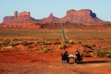 America;American-Southwest;Arizona;AZ;Bear-and-Rabbit;breakfast;breakfasts;Brigham's-Tomb;butte;buttes;Castle-Rock;chair;chairs;Colorado-Plateau;Colorado-Plateau-Province;driving;families;family;female;females;flat-topped-hill;flat_topped-hill;Forrest-Gump-Point;geological;geology;highway;highways;King-on-his-throne;lookout;lookouts;Mesa;mile-13;mile-marker-13;Monument-Valley;natural-geological-formation;natural-geological-formations;Navajo-Indian-Reservation;Navajo-Nation;Navajo-Nation-Reservation;Navajo-Reservation;Oljato;Oljato-Monument-Valley;Oljato_Monument-Valley;open-road;open-roads;overlook;people;person;picnic;picnics;road;road-trip;roads;rock;rock-formation;rock-formations;rock-outcrop;rock-outcrops;rock-tor;rock-torr;rock-torrs;rock-tors;rocks;scenic;South-west-United-States;South-west-US;South-west-USA;South-western-United-States;South-western-US;South-western-USA;Southwest-United-States;Southwest-US;Southwest-USA;Southwestern-United-States;Southwestern-US;Southwestern-USA;Stagecoach;States;stone;Straight;straights;table;table-hill;table-hills;table-mountain;table-mountains;tableland;tablelands;tables;The-Castle;the-Southwest;tourism;tourist;tourists;Trail-of-the-Ancients;transport;transportation;travel;traveling;travelling;trip;Tsé-Bii-Ndzisgaii;U.S.-Highway-163;U.S.-Route-163;U.S.A;United-States;United-States-of-America;unusual-natural-feature;unusual-natural-features;unusual-natural-formation;unusual-natural-formations;US-163;US-163-scenic;USA;UT;Utah;valley-of-the-rocks;view;viewpoint;viewpoints;views;visitor;visitors;wilderness;wilderness-area;wilderness-areas;woman;women