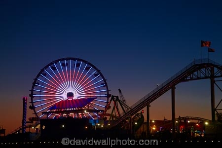 America;Amusement;amusement-park;amusement-parks;Amusements;big-wheel;big-wheels;CA;California;circle;circles;circular;color;colorful;colors;colour;colourful;colours;dark;dusk;entertainment;evening;Fair;Fairground;Fairs;feris-wheel;feris-wheels;ferris-wheel;ferris-wheels;fun;fun-park;fun-parks;fun-ride;fun-rides;Funfair;Funfairs;holiday;holidays;jetties;jetty;L.A.;LA;light;lights;Los-Angeles;Los-Angeles-County;neon;neons;night;night-life;night-time;night_life;night_time;nightfall;nightlife;Pacific-Park;Pacific-Wheel;park;parks;pier;piers;quay;quays;ride;rides;roller-coaster;roller-coasters;roller_coaster;roller_coasters;round;Santa-Monica;Santa-Monica-Pier;silhouette;silhouettes;solar_powered-Ferris-wheel;States;sunset;sunsets;the-big-wheel;theme-park;theme-parks;thrill-ride;thrill-rides;tourism;travel;twilight;U.S.A;United-States;United-States-of-America;USA;vacation;vacations;waterside;West-Coast;West-Coaster;West-United-States;West-US;West-USA;Western-United-States;Western-US;Western-USA;wharf;wharfes;wharves