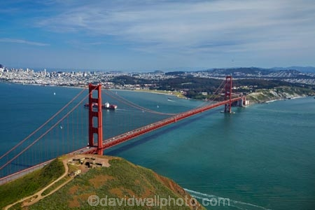 1937;aerial;aerial-image;aerial-images;aerial-photo;aerial-photograph;aerial-photographs;aerial-photography;aerial-photos;aerial-view;aerial-views;aerials;America;American;Battery-Spencer;Bay-Area;bridge;bridges;CA;California;California-SR-1;California-State-Route-1;defense-site;downtown-San-Francisco;Golden-Gate;Golden-Gate-Bridge;Golden-Gate-National-Recreation-Area;Golden-Gate-strait;Golden-Gate-straits;harbors;harbours;headland;headlands;historic;historical;Icon;Iconic;infrastructure;Landmark;landmarks;Marin-County;Marin-Headland;Marin-Headlands;Marin-Peninsula;military-site;military-sites;road-bridge;road-bridges;S.F.;San-Fran;San-Francisco;San-Francisco-Bay;San-Francisco-Bay-Area;San-Francisco-CBD;San-Francisco-Harbor;San-Francisco-Harbour;San-Francisco-Peninsula;SF;States;strait;straits;suspension-bridge;suspension-bridges;traffic-bridge;traffic-bridges;transport;U.S.-Route-101;U.S.A;United-States;United-States-of-America;US-101;USA;West-Coast;West-United-States;West-US;West-USA;Western-United-States;Western-US;Western-USA;Wonder-of-the-Modern-World;Wonders-of-the-Modern-World