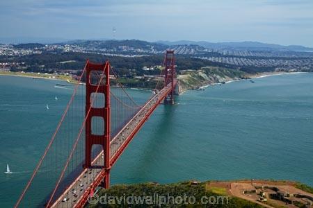 1937;aerial;aerial-image;aerial-images;aerial-photo;aerial-photograph;aerial-photographs;aerial-photography;aerial-photos;aerial-view;aerial-views;aerials;America;American;Battery-Spencer;Bay-Area;bridge;bridges;CA;California;California-SR-1;California-State-Route-1;car;cars;commuter;commuters;defense-site;Golden-Gate;Golden-Gate-Bridge;Golden-Gate-National-Recreation-Area;Golden-Gate-strait;Golden-Gate-straits;harbors;harbours;headland;headlands;historic;historical;Icon;Iconic;infrastructure;Landmark;landmarks;Marin-County;Marin-Headland;Marin-Headlands;Marin-Peninsula;military-site;military-sites;mulitlaned;multi_lane;multi_laned-raod;multi_laned-road;multilane;networks;road-bridge;road-bridges;road-system;road-systems;roading;roading-network;roading-system;S.F.;San-Fran;San-Francisco;San-Francisco-Bay;San-Francisco-Bay-Area;San-Francisco-Harbor;San-Francisco-Harbour;San-Francisco-Peninsula;SF;States;strait;straits;suspension-bridge;suspension-bridges;traffic;traffic-bridge;traffic-bridges;transport;transport-network;transport-networks;transport-system;transport-systems;transportation;transportation-system;transportation-systems;U.S.-Route-101;U.S.A;United-States;United-States-of-America;US-101;USA;West-Coast;West-United-States;West-US;West-USA;Western-United-States;Western-US;Western-USA;Wonder-of-the-Modern-World;Wonders-of-the-Modern-World