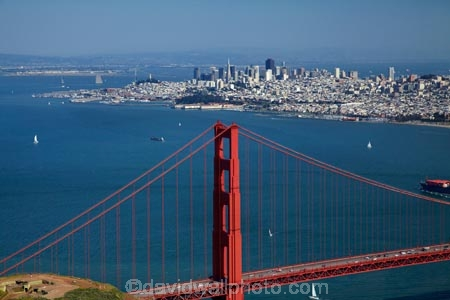 1937;aerial;aerial-image;aerial-images;aerial-photo;aerial-photograph;aerial-photographs;aerial-photography;aerial-photos;aerial-view;aerial-views;aerials;America;American;Bay-Area;bridge;bridges;c.b.d.;CA;California;California-SR-1;California-State-Route-1;CBD;central-business-district;cities;city;city-centre;cityscape;cityscapes;down-town;downtown;downtown-San-Francisco;Golden-Gate;Golden-Gate-Bridge;Golden-Gate-National-Recreation-Area;Golden-Gate-strait;Golden-Gate-straits;harbors;harbours;headland;headlands;high-rise;high-rises;high_rise;high_rises;highrise;highrises;Icon;Iconic;infrastructure;Landmark;landmarks;Marin-County;Marin-Headland;Marin-Headlands;Marin-Peninsula;office;office-block;office-blocks;office-building;office-buildings;offices;road-bridge;road-bridges;S.F.;San-Fran;San-Francisco;San-Francisco-Bay;San-Francisco-Bay-Area;San-Francisco-CBD;San-Francisco-Harbor;San-Francisco-Harbour;San-Francisco-Peninsula;SF;States;strait;straits;suspension-bridge;suspension-bridges;traffic-bridge;traffic-bridges;transport;U.S.-Route-101;U.S.A;United-States;United-States-of-America;US-101;USA;West-Coast;West-United-States;West-US;West-USA;Western-United-States;Western-US;Western-USA;Wonder-of-the-Modern-World;Wonders-of-the-Modern-World