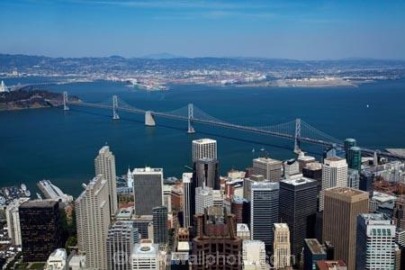aerial;aerial-image;aerial-images;aerial-photo;aerial-photograph;aerial-photographs;aerial-photography;aerial-photos;aerial-view;aerial-views;aerials;America;American;Bay-Area;Bay-Bridge;bridge;bridges;c.b.d.;CA;California;car;cars;CBD;central-business-district;cities;city;city-centre;cityscape;cityscapes;commuter;commuters;down-town;downtown;downtown-San-Francisco;Financial-District;harbors;harbours;high-rise;high-rises;high_rise;high_rises;highrise;highrises;infrastructure;mulitlaned;multi_lane;multi_laned-raod;multi_laned-road;multi_storey;multi_storied;multilane;multistorey;multistoried;networks;Oakland;Oakland-Bay-Bridge;office;office-block;office-blocks;office-building;office-buildings;offices;road-bridge;road-bridges;road-system;road-systems;roading;roading-network;roading-system;S.F.;San-Fran;San-Francisco;San-Francisco-Bay;San-Francisco-Bay-Area;San-Francisco-CBD;San-Francisco-Harbor;San-Francisco-Harbour;San-Francisco-Peninsula;San-Francisco–Oakland-Bay-Bridge;SF;sky-scraper;sky-scrapers;sky_scraper;sky_scrapers;skyscraper;skyscrapers;States;suspension-bridge;suspension-bridges;tower-block;tower-blocks;traffic;traffic-bridge;traffic-bridges;transport;transport-network;transport-networks;transport-system;transport-systems;transportation;transportation-system;transportation-systems;U.S.A;United-States;United-States-of-America;USA;West-Bay-Bridge;West-Coast;West-United-States;West-US;West-USA;Western-Bay-Bridge;Western-United-States;Western-US;Western-USA;Yerba-Buena-Island