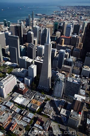 aerial;aerial-image;aerial-images;aerial-photo;aerial-photograph;aerial-photographs;aerial-photography;aerial-photos;aerial-view;aerial-views;aerials;America;American;Bay-Area;c.b.d.;CA;California;CBD;central-business-district;cities;city;city-centre;cityscape;cityscapes;down-town;downtown;downtown-San-Francisco;Financial-District;high-rise;high-rises;high_rise;high_rises;highrise;highrises;multi_storey;multi_storied;multistorey;multistoried;office;office-block;office-blocks;office-building;office-buildings;offices;San-Francisco;San-Francisco-Bay;San-Francisco-Bay-Area;San-Francisco-CBD;sky-scraper;sky-scrapers;sky_scraper;sky_scrapers;skyscraper;skyscrapers;States;tower-block;tower-blocks;Transamerica-Building;Transamerica-Pyramid;Transamerica-skyscraper;Transamerica-Tower;U.S.A;United-States;United-States-of-America;urban;USA;West-Coast;West-United-States;West-US;West-USA;Western-United-States;Western-US;Western-USA