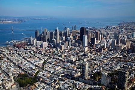 aerial;aerial-image;aerial-images;aerial-photo;aerial-photograph;aerial-photographs;aerial-photography;aerial-photos;aerial-view;aerial-views;aerials;America;American;Bay-Area;Bay-Bridge;c.b.d.;CA;California;CBD;central-business-district;cities;city;city-centre;cityscape;cityscapes;Columbus-Ave;Columbus-Avenue;down-town;downtown;downtown-San-Francisco;Financial-District;high-rise;high-rises;high_rise;high_rises;highrise;highrises;multi_storey;multi_storied;multistorey;multistoried;neigborhood;neigbourhood;neighborhood;neighborhoods;neighbourhood;neighbourhoods;North-Beach;North-Beach-neighborhood;North-Beach-neighbourhood;office;office-block;office-blocks;office-building;office-buildings;offices;residences;residential;residential-housing;San-Francisco;San-Francisco-Bay;San-Francisco-Bay-Area;San-Francisco-CBD;San-Francisco–Oakland-Bay-Bridge;sky-scraper;sky-scrapers;sky_scraper;sky_scrapers;skyscraper;skyscrapers;States;street;streets;suburb;suburban;suburbia;suburbs;tower-block;tower-blocks;Transamerica-Building;Transamerica-Pyramid;Transamerica-skyscraper;Transamerica-Tower;U.S.A;United-States;United-States-of-America;urban;USA;Washington-Square-Park;West-Coast;West-United-States;West-US;West-USA;Western-United-States;Western-US;Western-USA