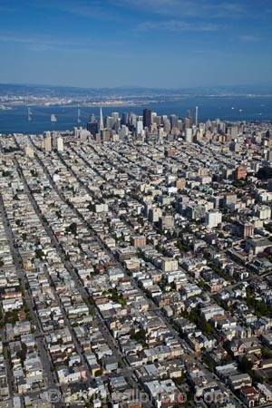 aerial;aerial-image;aerial-images;aerial-photo;aerial-photograph;aerial-photographs;aerial-photography;aerial-photos;aerial-view;aerial-views;aerials;America;American;Bay-Area;c.b.d.;CA;California;CBD;central-business-district;cities;city;city-centre;cityscape;cityscapes;Cow-Hollow;down-town;downtown;downtown-San-Francisco;Filbert-St;Filbert-Street;Greenwich-St;Greenwich-Street;high-rise;high-rises;high_rise;high_rises;highrise;highrises;multi_storey;multi_storied;multistorey;multistoried;neigborhood;neigbourhood;neighborhood;neighborhoods;neighbourhood;neighbourhoods;office;office-block;office-blocks;office-building;office-buildings;offices;residences;residential;residential-housing;San-Francisco;San-Francisco-Bay;San-Francisco-Bay-Area;San-Francisco-CBD;sky-scraper;sky-scrapers;sky_scraper;sky_scrapers;skyscraper;skyscrapers;States;street;streets;suburb;suburban;suburbia;suburbs;tower-block;tower-blocks;Transamerica-Building;Transamerica-Pyramid;U.S.A;Union-St;Union-Street;United-States;United-States-of-America;urban;USA;West-Coast;West-United-States;West-US;West-USA;Western-United-States;Western-US;Western-USA