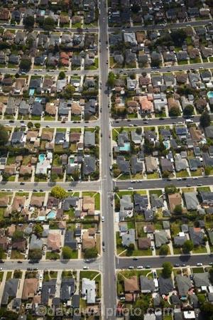 aerial;aerial-image;aerial-images;aerial-photo;aerial-photograph;aerial-photographs;aerial-photography;aerial-photos;aerial-view;aerial-views;aerials;Airlane-Ave;Airlane-Avenue;America;Bleriot-Ave;Bleriot-Avenue;CA;California;communities;community;Croydon-Ave;Croydon-Avenue;home;homes;house;houses;housing;L.A.;LA;Los-Angeles;neigborhood;neigbourhood;neighborhood;neighborhoods;neighbourhood;neighbourhoods;residences;residential;residential-housing;States;street;streets;suburb;suburban;suburbia;suburbs;Truxton-Ave;Truxton-Avenue;U.S.A;United-States;United-States-of-America;urban;USA;Vicksburg-Ave;Vicksburg-Avenue;W-79th-St;W.-79th-St;West-79th-Street;West-Coast;West-United-States;West-US;West-USA;Westchester;Westchester-neighborhood;Western-United-States;Western-US;Western-USA