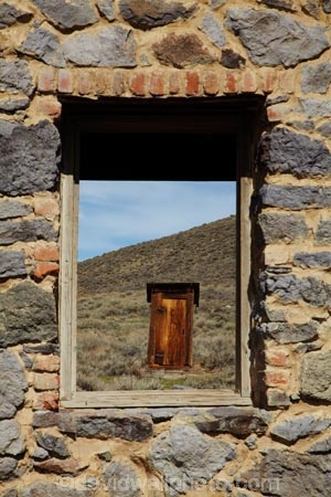 abandon;abandoned;America;American;Bodie;Bodie-Ghost-Town;Bodie-Hills;Bodie-Historic-District;Bodie-State-Historic-Park;building;buildings;CA;California;California-Historical-Landmark;character;derelict;derelict-building;dereliction;deserrted;deserted;deserted-town;desolate;desolation;destruction;dunnies;dunny;Eastern-Sierra;empty;frame;framed;ghost-town;ghost-towns;gold-rush-ghost-town;gold-rush-ghost-towns;heritage;historic;historic-building;historic-buildings;Historic-Ruins;historical;historical-building;historical-buildings;history;latrine;lavatories;lavatory;long;longs;Mono-County;National-Historic-Landmark;neglect;neglected;OBrian-Station-and-Warehouse;old;old-fashioned;old_fashioned;out_house;out_houses;outhouse;outhouses;outside-toilet;privy;restroom;ruin;ruins;run-down;rundown;rustic;shed;States;stone-house;stone-hut;toilet;toilets;tradition;traditional;U.S.A;United-States;United-States-of-America;USA;vintage;West-Coast;West-United-States;West-US;West-USA;Western-United-States;Western-US;Western-USA;window;windows