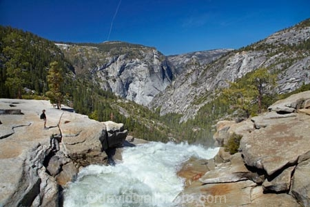 America;American;bluff;bluffs;brook;brooks;CA;California;cascade;cascades;cliff;cliffs;creek;creeks;fall;falls;forest;forested;forests;gorge;gorges;hiker;hikers;hiking-path;hiking-paths;hiking-trail;hiking-trails;John-Muir-Trail;Merced-River;mountain;mountainous;mountains;national-park;national-parks;natural;nature;Nevada-Fall;Nevada-Falls;Nevada-Waterfall;Nevada-Waterfalls;path;paths;pathway;pathways;people;person;river;rivers;route;routes;scene;scenic;Sierra-Nevada;Sierra-Nevada-foothills;States;stream;streams;The-Mist-Trail;tourism;tourist;tourists;track;tracks;trail;trails;tramping-trail;tramping-trails;tree;trees;U.S.A;UN-world-heritage-area;UN-world-heritage-site;UNESCO-World-Heritage-area;UNESCO-World-Heritage-Site;united-nations-world-heritage-area;united-nations-world-heritage-site;United-States;United-States-of-America;USA;valley;valleys;visitor;visitors;walker;walkers;walking-path;walking-paths;walking-trail;walking-trails;walkway;walkways;water;water-fall;water-falls;waterfall;waterfalls;West-Coast;West-United-States;West-US;West-USA;Western-United-States;Western-US;Western-USA;wet;world-heritage;world-heritage-area;world-heritage-areas;World-Heritage-Park;World-Heritage-site;World-Heritage-Sites;Yosemite;Yosemite-N.P.;Yosemite-Nat-Pk;Yosemite-National-Park;Yosemite-NP