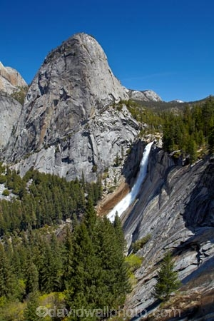America;American;bluff;bluffs;brook;brooks;CA;California;cascade;cascades;cliff;cliffs;creek;creeks;fall;falls;forest;forested;forests;gorge;gorges;granite-dome;hiking-path;hiking-paths;hiking-trail;hiking-trails;John-Muir-Trail;Liberty-Cap;Merced-River;mountain;mountainous;mountains;national-park;national-parks;natural;nature;Nevada-Fall;Nevada-Falls;Nevada-Waterfall;Nevada-Waterfalls;path;paths;pathway;pathways;river;rivers;route;routes;scene;scenic;Sierra-Nevada;Sierra-Nevada-foothills;States;stream;streams;The-Mist-Trail;track;tracks;trail;trails;tramping-trail;tramping-trails;tree;trees;U.S.A;UN-world-heritage-area;UN-world-heritage-site;UNESCO-World-Heritage-area;UNESCO-World-Heritage-Site;united-nations-world-heritage-area;united-nations-world-heritage-site;United-States;United-States-of-America;USA;valley;valleys;walking-path;walking-paths;walking-trail;walking-trails;walkway;walkways;water;water-fall;water-falls;waterfall;waterfalls;West-Coast;West-United-States;West-US;West-USA;Western-United-States;Western-US;Western-USA;wet;world-heritage;world-heritage-area;world-heritage-areas;World-Heritage-Park;World-Heritage-site;World-Heritage-Sites;Yosemite;Yosemite-N.P.;Yosemite-Nat-Pk;Yosemite-National-Park;Yosemite-NP