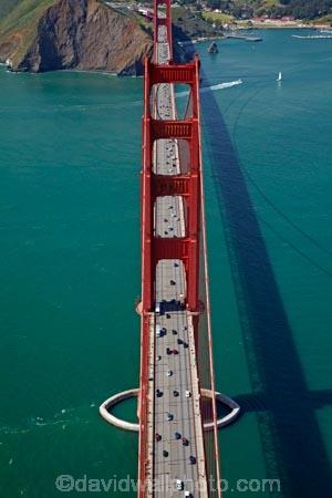 1937;aerial;aerial-image;aerial-images;aerial-photo;aerial-photograph;aerial-photographs;aerial-photography;aerial-photos;aerial-view;aerial-views;aerials;America;American;Bay-Area;bridge;bridges;CA;California;California-SR-1;California-State-Route-1;car;cars;commuter;commuters;Golden-Gate;Golden-Gate-Bridge;Golden-Gate-National-Recreation-Area;Golden-Gate-strait;Golden-Gate-straits;harbors;harbours;headland;headlands;Icon;Iconic;infrastructure;Landmark;landmarks;Marin-County;Marin-Headland;Marin-Headlands;Marin-Peninsula;mulitlaned;multi_lane;multi_laned-raod;multi_laned-road;multilane;networks;road-bridge;road-bridges;road-system;road-systems;roading;roading-network;roading-system;S.F.;San-Fran;San-Francisco;San-Francisco-Bay;San-Francisco-Bay-Area;San-Francisco-Harbor;San-Francisco-Harbour;SF;States;strait;straits;suspension-bridge;suspension-bridges;traffic;traffic-bridge;traffic-bridges;transport;transport-network;transport-networks;transport-system;transport-systems;transportation;transportation-system;transportation-systems;U.S.-Route-101;U.S.A;United-States;United-States-of-America;US-101;USA;West-Coast;West-United-States;West-US;West-USA;Western-United-States;Western-US;Western-USA;Wonder-of-the-Modern-World;Wonders-of-the-Modern-World