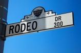 America;Beverly-Hills;CA;California;L.A.;LA;Los-Angeles;luxury-shopping-street;luxury-shopping-streets;N-Rodeo-Dr;N.-Rodeo-Dr;North-Rodeo-Drive;road-sign;road-signs;Rodeo-Drive;sign;signs;States;street-sign;street-signs;U.S.A;United-States;United-States-of-America;USA;West-Coast;West-United-States;West-US;West-USA;Western-United-States;Western-US;Western-USA