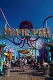 America;Amusement;amusement-park;amusement-parks;Amusements;CA;California;entertainment;Fair;Fairground;Fairs;fun;fun-park;fun-parks;Funfair;Funfairs;holiday;holidays;jetties;jetty;L.A.;LA;Los-Angeles;Los-Angeles-County;Pacific-Park;park;parks;people;person;pier;piers;quay;quays;ride;rides;Santa-Monica;Santa-Monica-Pier;States;theme-park;theme-parks;tourism;tourist;tourists;travel;U.S.A;United-States;United-States-of-America;USA;vacation;vacations;waterside;West-Coast;West-United-States;West-US;West-USA;Western-United-States;Western-US;Western-USA;wharf;wharfes;wharves