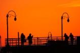 America;CA;California;dusk;evening;jetties;jetty;L.A.;LA;Los-Angeles;Los-Angeles-County;night;night_time;nightfall;Pacific-Park;people;person;pier;piers;quay;quays;Santa-Monica;Santa-Monica-Pier;States;sunset;sunsets;twilight;U.S.A;United-States;United-States-of-America;USA;waterside;West-Coast;West-United-States;West-US;West-USA;Western-United-States;Western-US;Western-USA;wharf;wharfes;wharves