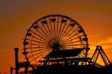 America;Amusement;amusement-park;amusement-parks;Amusements;big-wheel;big-wheels;CA;California;circle;circles;circular;dusk;entertainment;evening;Fair;Fairground;Fairs;feris-wheel;feris-wheels;ferris-wheel;ferris-wheels;fun;fun-park;fun-parks;Funfair;Funfairs;Holiday;Holidays;L.A.;LA;Los-Angeles;Los-Angeles-County;night;night_time;nightfall;Pacific-Park;Pacific-Wheel;park;parks;ride;rides;round;Santa-Monica;Santa-Monica-Pier;silhouette;silhouettes;solar_powered-Ferris-wheel;States;sunset;sunsets;the-big-wheel;theme-park;theme-parks;tourism;travel;twilight;U.S.A;United-States;United-States-of-America;USA;vacation;vacations;West-Coast;West-United-States;West-US;West-USA;Western-United-States;Western-US;Western-USA