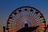 America;Amusement;amusement-park;amusement-parks;Amusements;big-wheel;big-wheels;CA;California;circle;circles;circular;dark;dusk;entertainment;evening;Fair;Fairground;Fairs;feris-wheel;feris-wheels;ferris-wheel;ferris-wheels;fun;fun-park;fun-parks;Funfair;Funfairs;Holiday;Holidays;L.A.;LA;light;lights;Los-Angeles;Los-Angeles-County;neon;neons;night;night-life;night-time;night_life;night_time;nightfall;nightlife;Pacific-Park;Pacific-Wheel;park;parks;ride;rides;round;Santa-Monica;Santa-Monica-Pier;silhouette;silhouettes;solar_powered-Ferris-wheel;States;sunset;sunsets;the-big-wheel;theme-park;theme-parks;tourism;travel;twilight;U.S.A;United-States;United-States-of-America;USA;vacation;vacations;West-Coast;West-United-States;West-US;West-USA;Western-United-States;Western-US;Western-USA