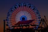America;Amusement;amusement-park;amusement-parks;Amusements;big-wheel;big-wheels;CA;California;circle;circles;circular;color;colorful;colors;colour;colourful;colours;dark;dusk;entertainment;evening;Fair;Fairground;Fairs;feris-wheel;feris-wheels;ferris-wheel;ferris-wheels;fun;fun-park;fun-parks;Funfair;Funfairs;Holiday;Holidays;L.A.;LA;light;lights;Los-Angeles;Los-Angeles-County;neon;neons;night;night-life;night-time;night_life;night_time;nightfall;nightlife;Pacific-Park;Pacific-Wheel;park;parks;ride;rides;round;Santa-Monica;Santa-Monica-Pier;silhouette;silhouettes;solar_powered-Ferris-wheel;States;sunset;sunsets;the-big-wheel;theme-park;theme-parks;tourism;travel;twilight;U.S.A;United-States;United-States-of-America;USA;vacation;vacations;West-Coast;West-United-States;West-US;West-USA;Western-United-States;Western-US;Western-USA