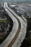 aerial;aerial-image;aerial-images;aerial-photo;aerial-photograph;aerial-photographs;aerial-photography;aerial-photos;aerial-view;aerial-views;aerials;America;CA;California;California-Freeway-and-Expressway-System;car;cars;Century-Freeway;expressway;expressways;freeway;freeways;Glenn-Anderson-Freeway;highway;highways;Holly-Park;I_105;infrastructure;interstate;Interstate-105;interstates;L.A.;LA;Los-Angeles;motorway;motorways;mulitlaned;multi_lane;multi_laned-raod;multi_laned-road;multilane;networks;open-road;open-roads;road;road-system;road-systems;roading;roading-network;roading-system;roads;States;The-105;traffic;transport;transport-network;transport-networks;transport-system;transport-systems;transportation;transportation-system;transportation-systems;travel;U.S.A;United-States;United-States-of-America;USA;West-Coast;West-United-States;West-US;West-USA;Western-United-States;Western-US;Western-USA