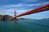 1937;aerial;aerial-image;aerial-images;aerial-photo;aerial-photograph;aerial-photographs;aerial-photography;aerial-photos;aerial-view;aerial-views;aerials;America;American;Bay-Area;bridge;bridges;CA;California;California-SR-1;California-State-Route-1;Golden-Gate;Golden-Gate-Bridge;Golden-Gate-National-Recreation-Area;Golden-Gate-strait;Golden-Gate-straits;harbors;harbours;headland;headlands;Icon;Iconic;infrastructure;Landmark;landmarks;Marin-County;Marin-Headland;Marin-Headlands;Marin-Peninsula;road-bridge;road-bridges;S.F.;San-Fran;San-Francisco;San-Francisco-Bay;San-Francisco-Bay-Area;San-Francisco-Harbor;San-Francisco-Harbour;SF;States;strait;straits;suspension-bridge;suspension-bridges;traffic-bridge;traffic-bridges;transport;U.S.-Route-101;U.S.A;United-States;United-States-of-America;US-101;USA;West-Coast;West-United-States;West-US;West-USA;Western-United-States;Western-US;Western-USA;Wonder-of-the-Modern-World;Wonders-of-the-Modern-World