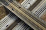 aerial;aerial-image;aerial-images;aerial-photo;aerial-photograph;aerial-photographs;aerial-photography;aerial-photos;aerial-view;aerial-views;aerials;America;bridge;bridges;CA;California;California-Freeway-and-Expressway-System;car;cars;Century-Freeway;expressway;expressways;freeway;freeways;Glenn-Anderson-Freeway;highway;highways;Holly-Park;I_105;infrastructure;interstate;Interstate-105;interstates;L.A.;LA;Los-Angeles;motorway;motorways;mulitlaned;multi_lane;multi_laned-raod;multi_laned-road;multilane;networks;open-road;open-roads;road;road-bridge;road-bridges;road-system;road-systems;roading;roading-network;roading-system;roads;States;The-105;traffic;traffic-bridge;traffic-bridges;transport;transport-network;transport-networks;transport-system;transport-systems;transportation;transportation-system;transportation-systems;travel;U.S.A;United-States;United-States-of-America;USA;West-Coast;West-United-States;West-US;West-USA;Western-United-States;Western-US;Western-USA