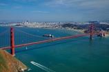 1937;aerial;aerial-image;aerial-images;aerial-photo;aerial-photograph;aerial-photographs;aerial-photography;aerial-photos;aerial-view;aerial-views;aerials;America;American;Bay-Area;bridge;bridges;CA;California;California-SR-1;California-State-Route-1;downtown-San-Francisco;Golden-Gate;Golden-Gate-Bridge;Golden-Gate-National-Recreation-Area;Golden-Gate-strait;Golden-Gate-straits;harbors;harbours;headland;headlands;Icon;Iconic;infrastructure;Landmark;landmarks;Marin-County;Marin-Headland;Marin-Headlands;Marin-Peninsula;road-bridge;road-bridges;S.F.;San-Fran;San-Francisco;San-Francisco-Bay;San-Francisco-Bay-Area;San-Francisco-CBD;San-Francisco-Harbor;San-Francisco-Harbour;San-Francisco-Peninsula;SF;States;strait;straits;suspension-bridge;suspension-bridges;traffic-bridge;traffic-bridges;transport;U.S.-Route-101;U.S.A;United-States;United-States-of-America;US-101;USA;West-Coast;West-United-States;West-US;West-USA;Western-United-States;Western-US;Western-USA;Wonder-of-the-Modern-World;Wonders-of-the-Modern-World