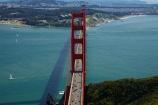 1937;aerial;aerial-image;aerial-images;aerial-photo;aerial-photograph;aerial-photographs;aerial-photography;aerial-photos;aerial-view;aerial-views;aerials;America;American;Bay-Area;bridge;bridges;CA;California;California-SR-1;California-State-Route-1;car;cars;commuter;commuters;Golden-Gate;Golden-Gate-Bridge;Golden-Gate-National-Recreation-Area;Golden-Gate-strait;Golden-Gate-straits;harbors;harbours;headland;headlands;Icon;Iconic;infrastructure;Landmark;landmarks;Marin-County;Marin-Headlands;Marin-Peninsula;mulitlaned;multi_lane;multi_laned-raod;multi_laned-road;multilane;networks;road-bridge;road-bridges;road-system;road-systems;roading;roading-network;roading-system;S.F.;San-Fran;San-Francisco;San-Francisco-Bay;San-Francisco-Bay-Area;San-Francisco-Harbor;San-Francisco-Harbour;San-Francisco-Peninsula;SF;States;strait;straits;suspension-bridge;suspension-bridges;traffic;traffic-bridge;traffic-bridges;transport;transport-network;transport-networks;transport-system;transport-systems;transportation;transportation-system;transportation-systems;U.S.-Route-101;U.S.A;United-States;United-States-of-America;US-101;USA;West-Coast;West-United-States;West-US;West-USA;Western-United-States;Western-US;Western-USA;Wonder-of-the-Modern-World;Wonders-of-the-Modern-World