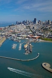 aerial;aerial-image;aerial-images;aerial-photo;aerial-photograph;aerial-photographs;aerial-photography;aerial-photos;aerial-view;aerial-views;aerials;America;American;Bay-Area;boat;boat-harbor;boat-harbors;boat-harbour;boat-harbours;boats;breakwater;breakwaters;c.b.d.;CA;California;CBD;central-business-district;cities;city;city-centre;cityscape;cityscapes;coast;coastal;cruiser;cruisers;down-town;downtown;downtown-San-Francisco;Fishermans-Wharf;Fishermans-Wharf;harbour;harbours;high-rise;high-rises;high_rise;high_rises;highrise;highrises;Hyde-St-Pier;Hyde-Street-Pier;launch;launches;marina;marinas;multi_storey;multi_storied;multistorey;multistoried;Municipal-Pier;office;office-block;office-blocks;office-building;office-buildings;offices;San-Francisco;San-Francisco-Bay;San-Francisco-Bay-Area;San-Francisco-CBD;San-Francisco-Maritime-National-Historical-Park;San-Francisco-Waterfront;sky-scraper;sky-scrapers;sky_scraper;sky_scrapers;skyscraper;skyscrapers;States;tower-block;tower-blocks;U.S.A;United-States;United-States-of-America;USA;waterfront;West-Coast;West-United-States;West-US;West-USA;Western-United-States;Western-US;Western-USA;yacht;yachts