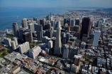 555-California-Street;aerial;aerial-image;aerial-images;aerial-photo;aerial-photograph;aerial-photographs;aerial-photography;aerial-photos;aerial-view;aerial-views;aerials;America;American;Bay-Area;Bay-Bridge;c.b.d.;CA;California;CBD;central-business-district;cities;city;city-centre;cityscape;cityscapes;down-town;downtown;downtown-San-Francisco;Financial-District;high-rise;high-rises;high_rise;high_rises;highrise;highrises;multi_storey;multi_storied;multistorey;multistoried;office;office-block;office-blocks;office-building;office-buildings;offices;San-Francisco;San-Francisco-Bay;San-Francisco-Bay-Area;San-Francisco-CBD;San-Francisco–Oakland-Bay-Bridge;sky-scraper;sky-scrapers;sky_scraper;sky_scrapers;skyscraper;skyscrapers;States;tower-block;tower-blocks;Transamerica-Building;Transamerica-Pyramid;Transamerica-skyscraper;Transamerica-Tower;U.S.A;United-States;United-States-of-America;urban;USA;West-Coast;West-United-States;West-US;West-USA;Western-United-States;Western-US;Western-USA