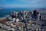 aerial;aerial-image;aerial-images;aerial-photo;aerial-photograph;aerial-photographs;aerial-photography;aerial-photos;aerial-view;aerial-views;aerials;America;American;Bay-Area;Bay-Bridge;c.b.d.;CA;California;CBD;central-business-district;cities;city;city-centre;cityscape;cityscapes;Columbus-Ave;Columbus-Avenue;down-town;downtown;downtown-San-Francisco;Financial-District;high-rise;high-rises;high_rise;high_rises;highrise;highrises;multi_storey;multi_storied;multistorey;multistoried;neighborhood;neighborhoods;neighbourhood;neighbourhoods;North-Beach;North-Beach-neighborhood;North-Beach-neighbourhood;office;office-block;office-blocks;office-building;office-buildings;offices;San-Francisco;San-Francisco-Bay;San-Francisco-Bay-Area;San-Francisco-CBD;San-Francisco–Oakland-Bay-Bridge;sky-scraper;sky-scrapers;sky_scraper;sky_scrapers;skyscraper;skyscrapers;States;tower-block;tower-blocks;Transamerica-Building;Transamerica-Pyramid;Transamerica-skyscraper;Transamerica-Tower;U.S.A;United-States;United-States-of-America;urban;USA;West-Coast;West-United-States;West-US;West-USA;Western-United-States;Western-US;Western-USA
