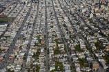 aerial;aerial-image;aerial-images;aerial-photo;aerial-photograph;aerial-photographs;aerial-photography;aerial-photos;aerial-view;aerial-views;aerials;America;American;Bay-Area;c.b.d.;CA;California;CBD;central-business-district;Chestnut-St;Chestnut-Street;cities;city;city-centre;cityscape;cityscapes;Cow-Hollow;down-town;downtown;downtown-San-Francisco;Filbert-St;Filbert-Street;Green-St;Green-Street;Greenwich-St;Greenwich-Street;Lombard-St;Lombard-Street;multi_storey;multi_storied;multistorey;multistoried;neigborhood;neigbourhood;neighborhood;neighborhoods;neighbourhood;neighbourhoods;office;office-block;office-blocks;office-building;office-buildings;offices;residences;residential;residential-housing;San-Francisco;San-Francisco-Bay;San-Francisco-Bay-Area;San-Francisco-CBD;States;street;streets;suburb;suburban;suburbia;suburbs;U.S.A;Union-St;Union-Street;United-States;United-States-of-America;urban;USA;West-Coast;West-United-States;West-US;West-USA;Western-United-States;Western-US;Western-USA