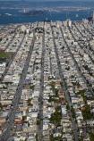 aerial;aerial-image;aerial-images;aerial-photo;aerial-photograph;aerial-photographs;aerial-photography;aerial-photos;aerial-view;aerial-views;aerials;America;American;Bay-Area;c.b.d.;CA;California;CBD;central-business-district;Chestnut-St;Chestnut-Street;cities;city;city-centre;cityscape;cityscapes;Cow-Hollow;down-town;downtown;downtown-San-Francisco;Filbert-St;Filbert-Street;Greenwich-St;Greenwich-Street;Lombard-St;Lombard-Street;multi_storey;multi_storied;multistorey;multistoried;neigborhood;neigbourhood;neighborhood;neighborhoods;neighbourhood;neighbourhoods;office;office-block;office-blocks;office-building;office-buildings;offices;residences;residential;residential-housing;San-Francisco;San-Francisco-Bay;San-Francisco-Bay-Area;San-Francisco-CBD;States;street;streets;suburb;suburban;suburbia;suburbs;U.S.A;Union-St;Union-Street;United-States;United-States-of-America;urban;USA;West-Coast;West-United-States;West-US;West-USA;Western-United-States;Western-US;Western-USA