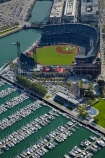 aerial;aerial-image;aerial-images;aerial-photo;aerial-photograph;aerial-photographs;aerial-photography;aerial-photos;aerial-view;aerial-views;aerials;America;American;arena;arenas;ATamp;T-Park;ball-park;ball-parks;ballfield;ballfields;ballpark;ballparks;baseball-field;baseball-fields;baseball-park;baseball-parks;baseball-pitch;baseball-pitchs;baseball-stadium;baseball-stadiums;Bay-Area;boat;boat-harbor;boat-harbors;boat-harbour;boat-harbours;boats;CA;California;coast;coastal;cruiser;cruisers;Giants-Ballpark;harbour;harbours;launch;launches;Major-League-Baseball;marina;marinas;playing-field;playing-fields;San-Francisco;San-Francisco-Bay;San-Francisco-Bay-Area;San-Francisco-Giants;South-Beach-Marina;sporting-facilities;sporting-facility;sports-arena;sports-arenas;sports-field;sports-fields;sports-stadia;sports-stadium;sports-stadiums;sports-venue;sports-venues;stadia;stadium;stadiums;States;U.S.A;United-States;United-States-of-America;USA;venue;venues;West-Coast;West-United-States;West-US;West-USA;Western-United-States;Western-US;Western-USA;yacht;yachts