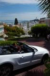 America;American;Bay-Area;CA;cabrio;cabriolet;cabriolets;California;convertible;convertibles;Crookedest-Street;crookedest-street-in-the-world;-top;ford;ford-mustang;ford-mustang-convertible;ford-mustang-convertibles;ford-mustangs;fords;hairpin-bend;hairpin-bends;hairpin-corner;hairpin-corners;hairpin-turn;hairpin-turns;Lombard-St;Lombard-Street;mustang;mustang-convertible;mustang-convertibles;mustangs;open-top;open-topped-car;Russian-Hill;San-Francisco;San-Francisco-Bay;San-Francisco-Bay-Area;soft-top;States;steep;steep-street;steep-streets;switchback;switchback-road;switchback-roads;switchbacks;U.S.A;United-States;United-States-of-America;USA;West-Coast;West-United-States;West-US;West-USA;Western-United-States;Western-US;Western-USA;world's-crookedest-street;zig-zag;zig-zag-road;zig-zag-roads;zig-zag-street;zig-zag-streets;zig-zags;zig_zag;zig_zag-road;zig_zag-roads;zig_zag-street;zig_zag-streets;zig_zags;zigzag;zigzag-road;zigzag-roads;zigzag-street;zigzag-streets;zigzags