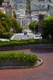 America;American;Bay-Area;CA;California;Crookedest-Street;crookedest-street-in-the-world;hairpin-bend;hairpin-bends;hairpin-corner;hairpin-corners;hairpin-turn;hairpin-turns;Lombard-St;Lombard-Street;Russian-Hill;San-Francisco;San-Francisco-Bay;San-Francisco-Bay-Area;States;steep;steep-street;steep-streets;switchback;switchback-road;switchback-roads;switchbacks;U.S.A;United-States;United-States-of-America;USA;West-Coast;West-United-States;West-US;West-USA;Western-United-States;Western-US;Western-USA;world's-crookedest-street;zig-zag;zig-zag-road;zig-zag-roads;zig-zag-street;zig-zag-streets;zig-zags;zig_zag;zig_zag-road;zig_zag-roads;zig_zag-street;zig_zag-streets;zig_zags;zigzag;zigzag-road;zigzag-roads;zigzag-street;zigzag-streets;zigzags
