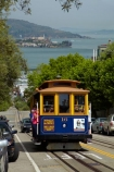 Alcatraz;Alcatraz-Federal-Penitentiary;Alcatraz-Gaol;Alcatraz-Island;Alcatraz-Jail;Alcatraz-Penetentiary;Alcatraz-Prison;America;American;Bay-Area;CA;cable-car;Cable-Car-track;Cable-Car-tracks;cable-cars;Cablecar-track;Cablecar-tracks;California;heritage;historic;historic-transport;historic-vehicle;historical;historical-streetcar;historical-transporation;history;Hyde-St;Hyde-Street;Line-60;old;people;person;Powell_Hyde-cable-car;Powell_Hyde-line;Powell_Hyde-tram;public-transport;public-transportation;rail;rails;road;roads;roadway;San-Francisco;San-Francisco-Bay;San-Francisco-Bay-Area;San-Francisco-cable-car;San-Francisco-cable-car-system;States;steep;steep-street;steep-streets;street;street-car;street-cars;street-scene;street-scenes;street_car;street_cars;streetcar;streetcars;streets;tourism;tourist;tourists;track;tracks;tradition;traditional;tram;tram-car;tram-cars;tram-line;tram-lines;tram-rail;tram-rails;tram-track;tram-tracks;tram_car;tram_cars;tram_way;tram_ways;tramcar;tramcars;trams;tramway;tramways;transport;transportation;trolley;trolleys;U.S.A;United-States;United-States-of-America;USA;visitor;visitors;West-Coast;West-United-States;West-US;West-USA;Western-United-States;Western-US;Western-USA