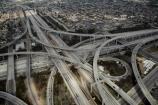 aerial;aerial-image;aerial-images;aerial-photo;aerial-photograph;aerial-photographs;aerial-photography;aerial-photos;aerial-view;aerial-views;aerials;America;Athens;bend;bends;bridge;bridges;CA;California;California-Freeway-and-Expressway-System;Caltrans;car;cars;Century-Freeway;cloverleaf-interchange;cloverleaf-interchanges;cloverleaf-junction;cloverleaf-junctions;cloverleaf-loop;cloverleaf-loops;complete-interchange;curve;curves;expressway;expressways;Four_way-interchanges;freeway;freeway-interchange;freeway-junction;freeways;Glenn-Anderson-Freeway;Harbor-Freeway;Harbor-Freeway-Metro;Harbor-Freeway-Metro-Station;highway;highway-interchange;highways;I_105;I_110;infrastructure;interchange;interchanges;intersection;intersections;interstate;Interstate-105;Interstate-110;interstates;Judge-Harry-Pregerson-Interchange;junction;junctions;L.A.;LA;Los-Angeles;motorway;motorway-junction;motorways;mulitlaned;multi_lane;multi_laned-raod;multi_laned-road;multilane;networks;open-road;open-roads;road;road-bridge;road-bridges;road-junction;road-system;road-systems;roading;roading-network;roading-system;roads;Route-105;Route-110;spaghetti-junction;SR-110;stack-interchange;stack-interchanges;State-Route-110;States;The-105;traffic;traffic-bridge;traffic-bridges;transport;transport-network;transport-networks;transport-system;transport-systems;transportation;transportation-system;transportation-systems;travel;U.S.A;United-States;United-States-of-America;USA;Watts;West-Athens;West-Coast;West-United-States;West-US;West-USA;Western-United-States;Western-US;Western-USA
