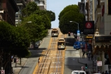 America;American;Bay-Area;CA;cable-car;Cable-Car-track;Cable-Car-tracks;cable-cars;Cablecar-track;Cablecar-tracks;California;downtown-San-Francisco;heritage;historic;historic-transport;historic-vehicle;historical;historical-streetcar;historical-transporation;history;Line-59;Line-60;old;Powell-St;Powell-Street;Powell_Hyde-line;Powell_Hyde-Street-terminal-line;Powell_Mason-line;public-transport;public-transportation;rail;rails;road;roads;roadway;San-Francisco;San-Francisco-cable-car;San-Francisco-cable-car-system;San-Francisco-CBD;States;steep;steep-street;steep-streets;street;street-car;street-cars;street-scene;street-scenes;street_car;street_cars;streetcar;streetcars;streets;tourism;track;tracks;tradition;traditional;tram;tram-car;tram-cars;tram-line;tram-lines;tram-rail;tram-rails;tram-track;tram-tracks;tram_car;tram_cars;tram_way;tram_ways;tramcar;tramcars;trams;tramway;tramways;transport;transportation;trolley;trolleys;U.S.A;United-States;United-States-of-America;USA;West-Coast;West-United-States;West-US;West-USA;Western-United-States;Western-US;Western-USA