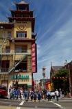 America;American;architectural;architecture;asian-architecture;asian-building;asian-buildings;Bay-Area;CA;California;China-Town;Chinatown;downtown-San-Francisco;Grant-Ave;Grant-Avenue;Grant-St;Grant-Street;pedestrian;pedestrians;people;San-Francisco;San-Francisco-CBD;Sing-Chong-Building;States;street;street-scene;street-scenes;streets;U.S.A;United-States;United-States-of-America;USA;West-Coast;West-United-States;West-US;West-USA;Western-United-States;Western-US;Western-USA