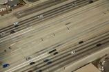 aerial;aerial-image;aerial-images;aerial-photo;aerial-photograph;aerial-photographs;aerial-photography;aerial-photos;aerial-view;aerial-views;aerials;America;CA;California;car;cars;expressway;expressways;freeway;freeways;Harbor-Freeway;Harbour-Freeway;highway;highways;I_110;infrastructure;interstate;Interstate-110;interstates;L.A.;LA;Los-Angeles;motorway;motorways;mulitlaned;multi_lane;multi_laned-raod;multilane;networks;open-road;open-roads;road;road-system;road-systems;roading;roading-network;roading-system;roads;Route-110;SR-110;State-Route-110;States;traffic;transport;transport-network;transport-networks;transport-system;transport-systems;transportation;transportation-system;transportation-systems;travel;U.S.A;United-States;United-States-of-America;USA;West-Coast;West-United-States;West-US;West-USA;Western-United-States;Western-US;Western-USA